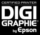 digigraphie-logo